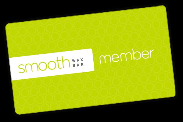 Smooth Wax Bar | Toronto and London | Home
